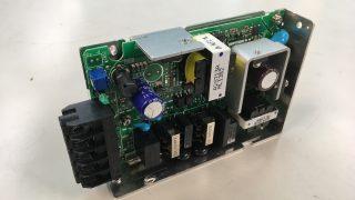 【解説】スイッチング電源とは 簡単に電源のキホンを理解できる!